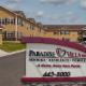 Paradise Villa - Centres d'hébergement et de soins de longue durée (CHSLD) - 506-443-8000