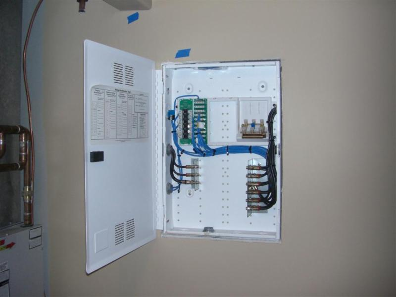 Starks Plumbing Heating & Electrical - Photo 1