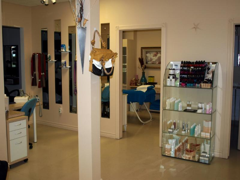 Linda Marie's Beauty Clinic - Photo 3