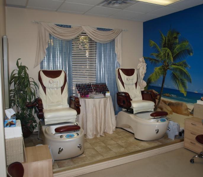 Linda Marie's Beauty Clinic - Photo 2