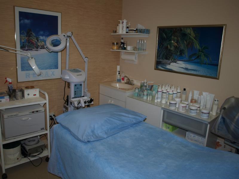 Linda Marie's Beauty Clinic - Photo 4