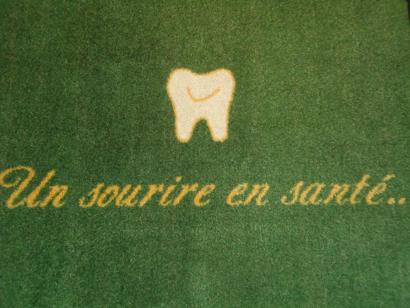 Centre Dentaire Vienneau-Losier - Photo 2