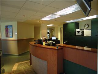 Centre Dentaire Vienneau-Losier - Photo 7