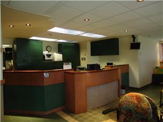 Centre Dentaire Vienneau-Losier - Photo 4