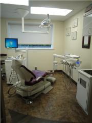 Centre Dentaire Vienneau-Losier - Photo 8