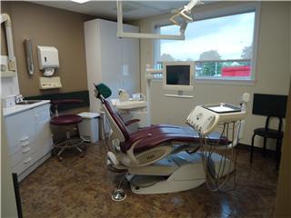 Centre Dentaire Vienneau-Losier - Photo 9
