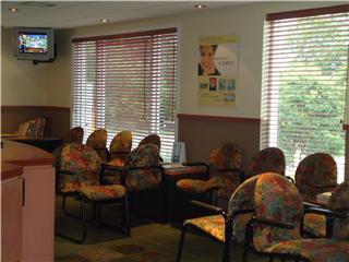 Centre Dentaire Vienneau-Losier - Photo 5