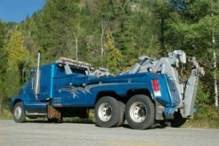 Scrap King Autowrecking & Towing Ltd - Photo 2