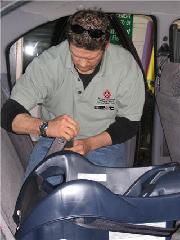 St John Ambulance - Photo 4