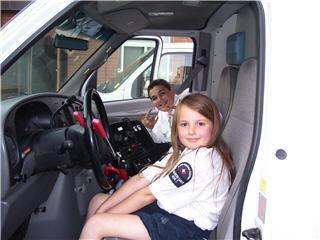 St John Ambulance - Photo 2