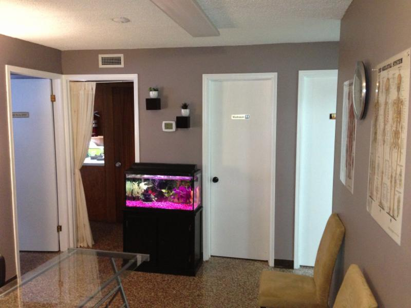 Northside Massage Therapy Clinic - Photo 3
