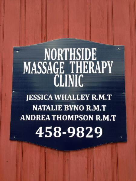 Northside Massage Therapy Clinic - Photo 7