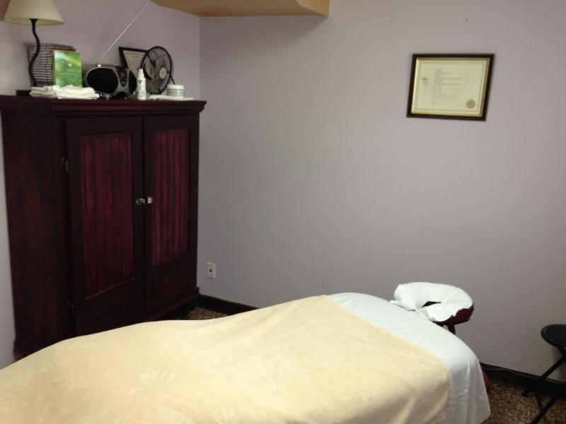 Northside Massage Therapy Clinic - Photo 4