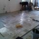K3 Restorations and Renovations - General Contractors - 905-401-4561