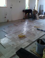 K3 Restorations and Renovations - Photo 3
