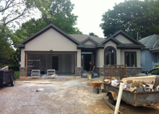 K3 Restorations and Renovations - Photo 1
