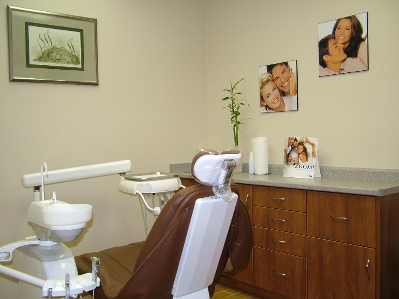 Arista Dental Centre - Photo 5