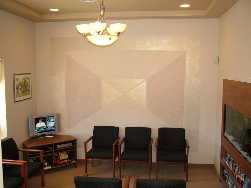 Arista Dental Centre - Photo 1