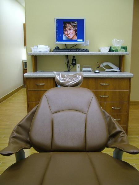 Arista Dental Centre - Photo 4
