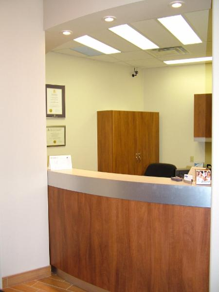 Arista Dental Centre - Photo 6