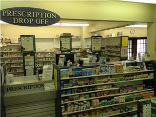 Preston Medical Pharmacy - Photo 3
