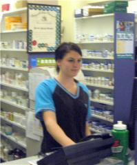 Preston Medical Pharmacy - Photo 2