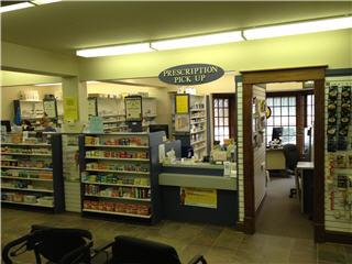 Preston Medical Pharmacy - Photo 8
