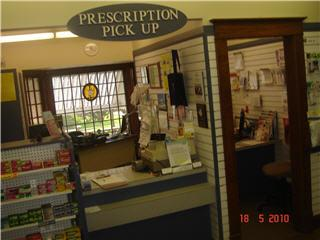 Preston Medical Pharmacy - Photo 9