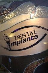 Pasqua South Oral Health Clinic - Photo 6