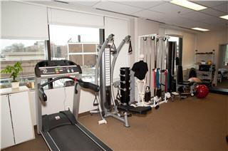 Physiomobility - Thornhill - Photo 6