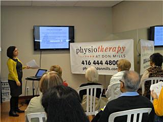 Physiomobility - Thornhill - Photo 9
