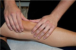 Physiomobility - Thornhill - Photo 4