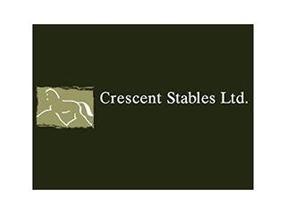 Crescent Stables Ltd - Photo 1
