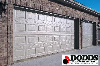 Dodds Garage Door Systems Inc - Photo 6