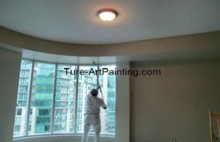 Ture Art Painting Ltd - Photo 5