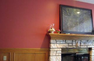 Ture Art Painting Ltd - Photo 10