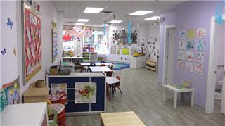 Glen Childcare Ltd - Photo 3