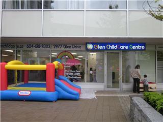 Glen Childcare Centre - Photo 1