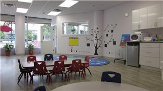 Glen Childcare Ltd - Photo 2