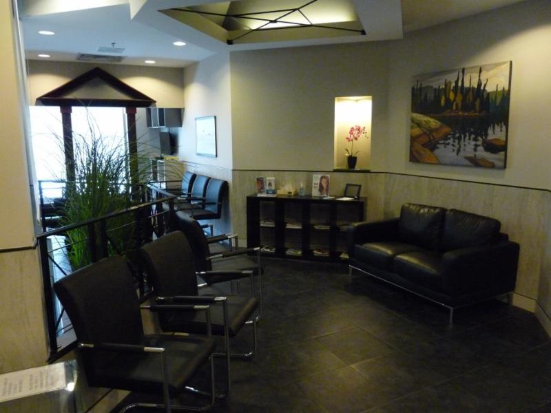 Innes Dental Health Group - Photo 4