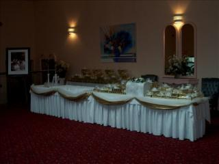 St Anthony's Banquet Hall - Photo 3