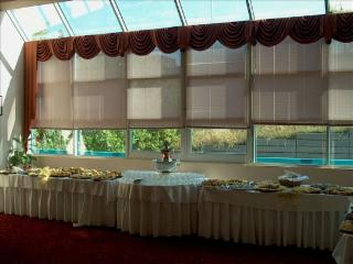 St. Anthony's Banquet Hall & Conference Centre - Photo 5