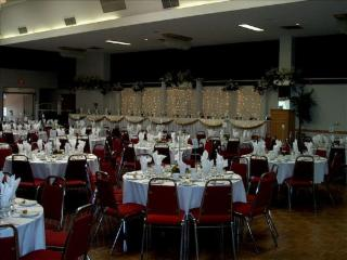 St. Anthony's Banquet Hall & Conference Centre - Photo 2