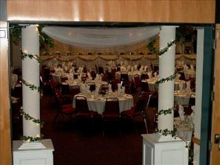 St. Anthony's Banquet Hall & Conference Centre - Photo 1