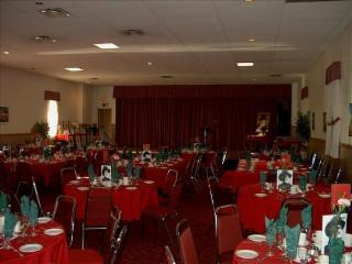 St. Anthony's Banquet Hall & Conference Centre - Photo 7