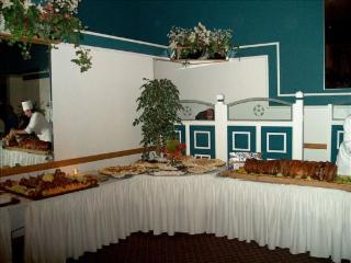 St. Anthony's Banquet Hall & Conference Centre - Photo 6