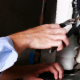 Derrick Plumbing & Heating Ltd - Furnaces - 250-787-1361