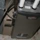 View Derrick Plumbing & Heating Ltd's Fort St. John profile