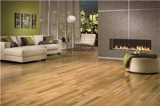 Westboro Flooring - Photo 8