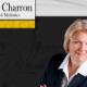 Me Carole Charron Avocate & Médiatrice - Lawyers - 514-990-2644